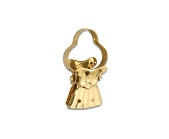 Ring clip
