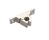Door stop pliers