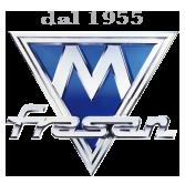 Logo G.B.Manzoni